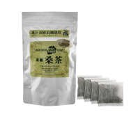 Sakurae Mulberry tea